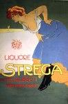 dudov_strega