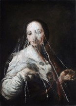 Nicola Samori painting3