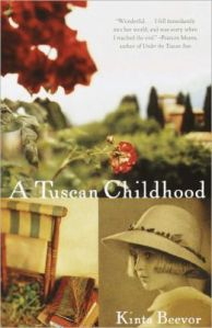 Tuscan Childhood