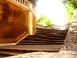 Rome11