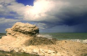 Seaside1