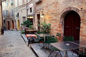MacerataStreet1