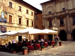 Montepulciano3