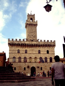 MontepulcianoVampires