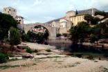 Mostar11