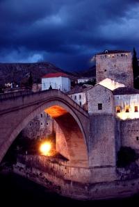 Mostar12