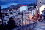 Mostar9
