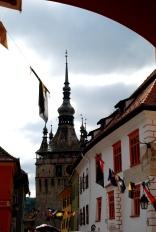 EasternEuropeRomaniaTransylvania4