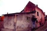 EasternEuropeRomaniaTransylvania6