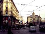 MilanoStreet