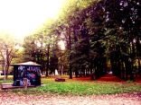 Parco di Monza4