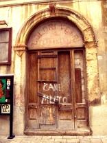 Lecce2