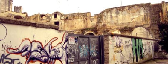 Lecce6