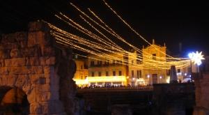 Lecce7
