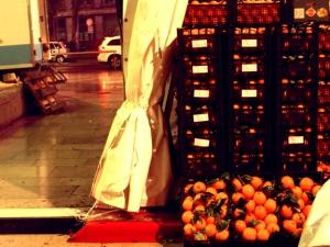 OrangesMilanoStazioneCentrale