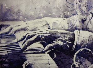 PianoHandsWatercolorSketch