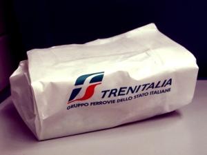 TrenitaliaEmergencyBaggie