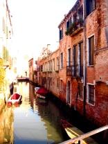 Venezia11