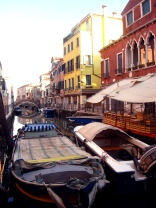 Venezia4