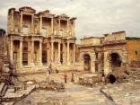 Ephesus3