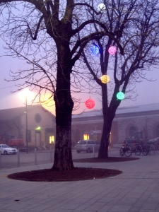 FoggyBergamo1