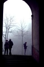 FoggyBergamo2