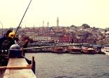 Istanbul26