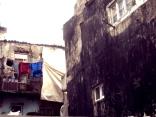 IstanbulBalcony
