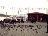IstanbulBasiktas