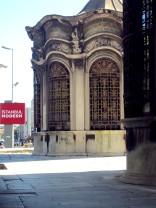 IstanbulBiennial