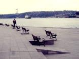 IstanbulBoardwalk2