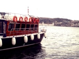 IstanbulBoat