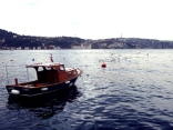 IstanbulBoat1
