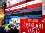 IstanbulKadikoyStreet