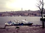 IstanbulPortBoats