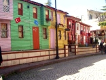 IstanbulSultanahmet