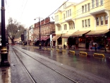 IstanbulSultanahmet2