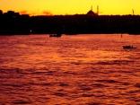 IstanbulSunset2
