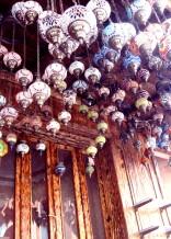 IstanbulTurkishLamps