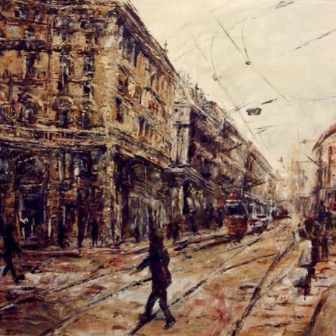 MilanoAutumn