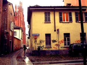 Pavia2