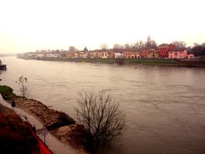 Pavia3