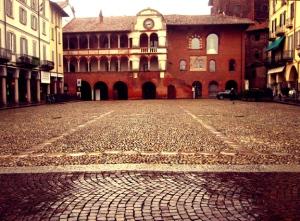 Pavia5