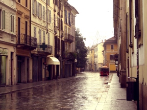 Pavia6