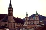 Salzburg3