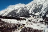 Switzerland03