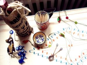 Istanbul Goodies