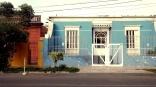 BarrancoStreet2
