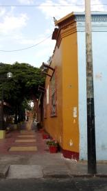 BarrancoStreet3