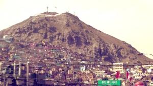LimaRimac